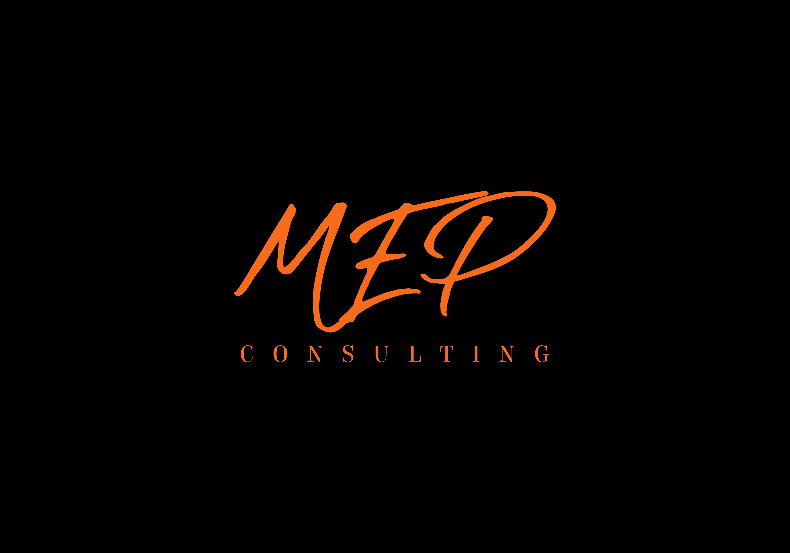 MEPConsulting